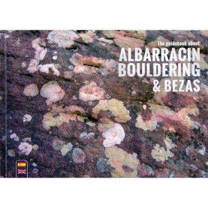 Albarracin bouldering & Bezas