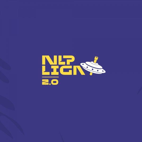 NLP liga 2.0 – začenja se prva runda