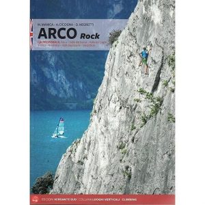 Arco rock