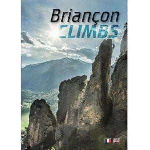 Briançon climbs