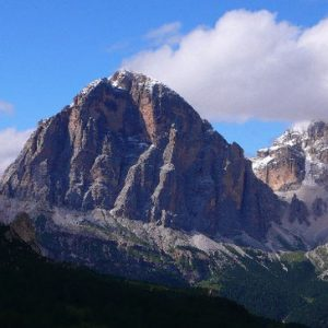 Kletterfürer Dolomiten