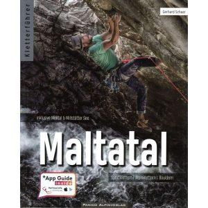 Maltatal