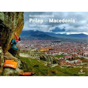 Prilep – Macedonia