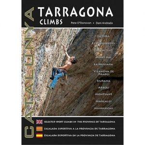 Catalunya – Taragona climbs