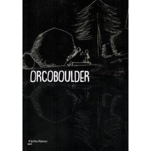 Orcoboulder