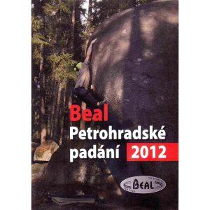 Beal Petrohradske padáni, Petrohrad/Žihle