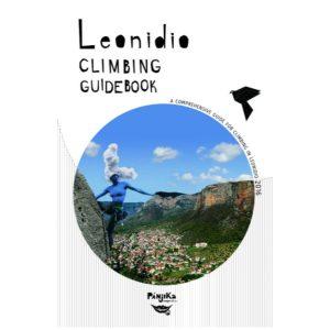 Leonido