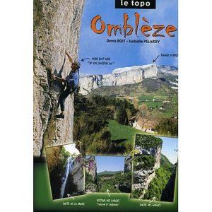 Omlbèze